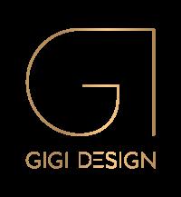 Gigi Design – Créateurs de mobilier design