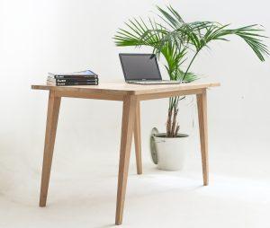 bureau sur-mesure atelier d'ébénisterie aix-en-provence marseille gigi design
