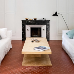 salon d'été ebeniste marseille aix en provence gigi design