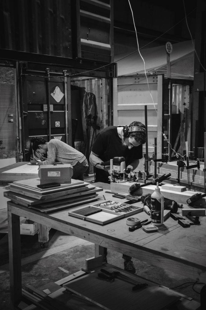 Atelier Gigi Design