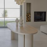 Table Louka - GIGI Design