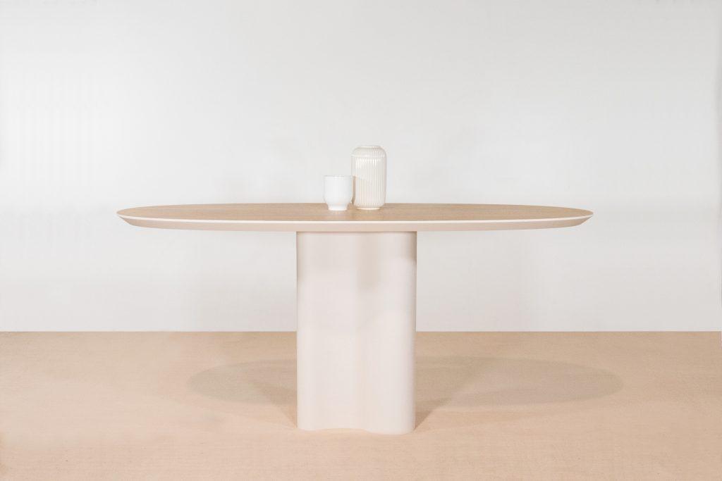 Table Eve - Gigi Design