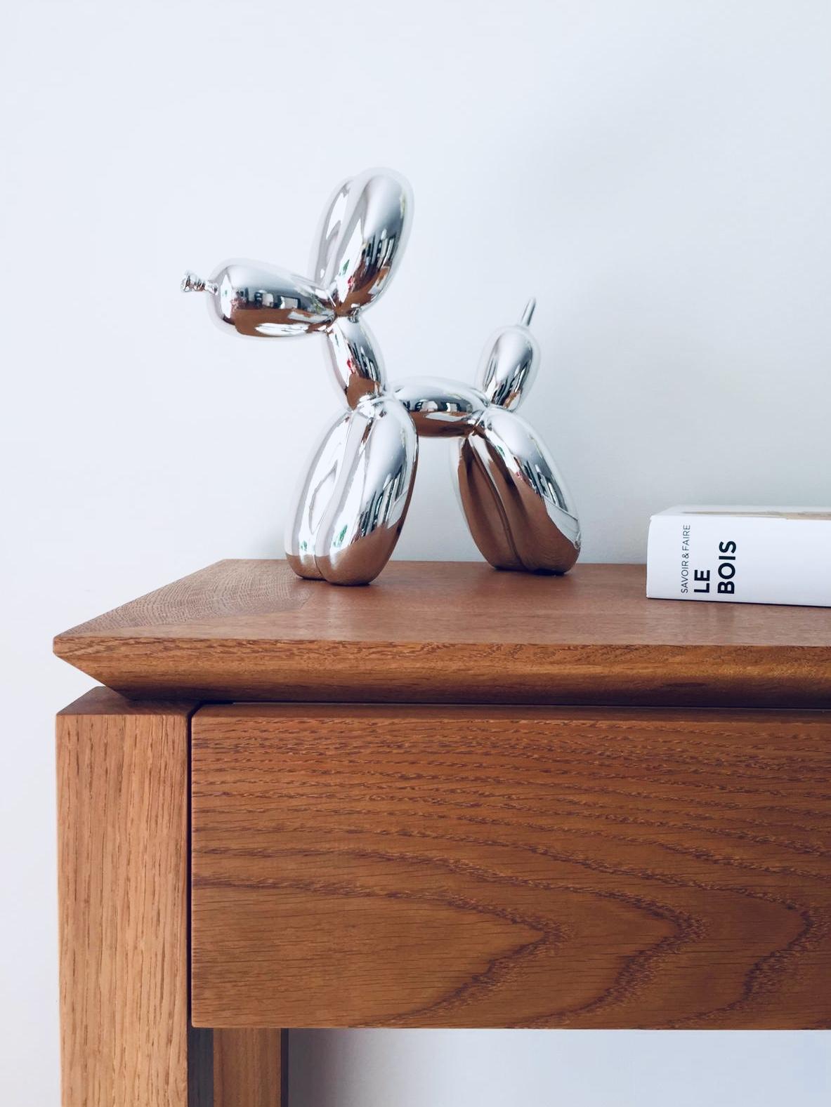 Ebeniste Aix En Provence créations originales - ebénistes et créateurs de mobilier à