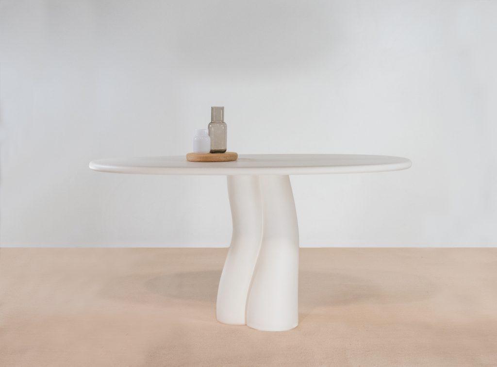 Table Moon - Gigi Design